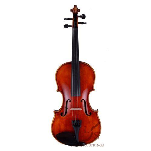 LSV-100-Violin-2