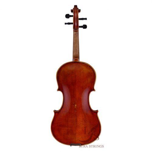 LSV-100-Violin-1