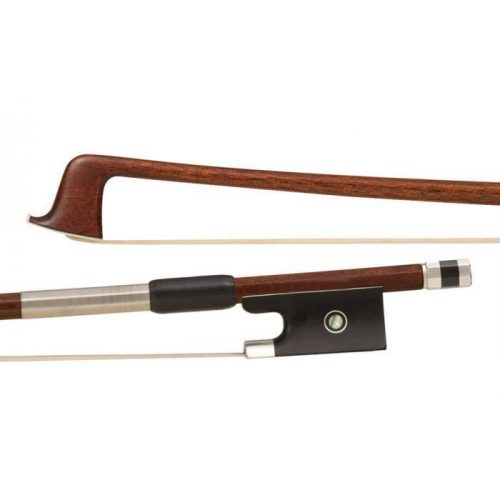 All Size Wood Hybrid Violin Bow