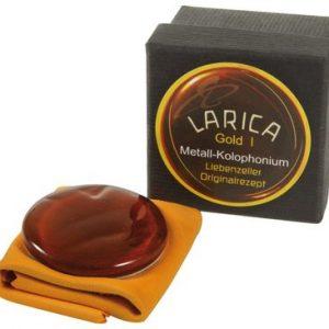 Larica Gold I