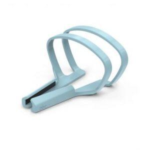 arm bow corrector(1/4 - 1/16)