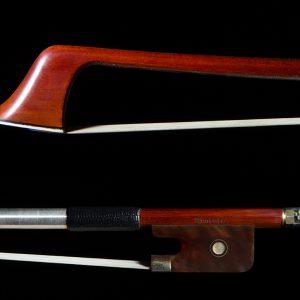Braccio Bow BCB06