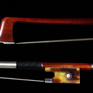 Braccio Bow BVB06