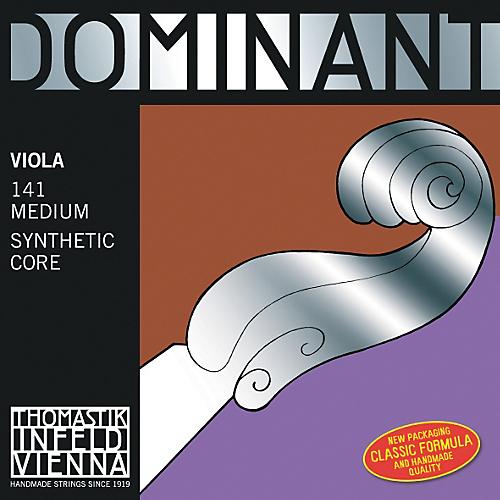 Dominant Viola Set