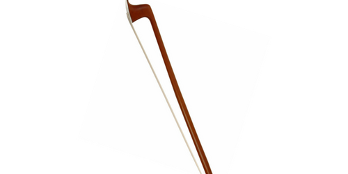 琴弓 Bows