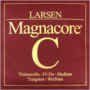 Larsen magnacore C