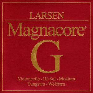 Larsen magnacore G