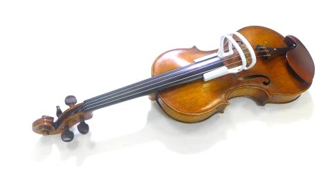 Arm Bow Corrector Violin