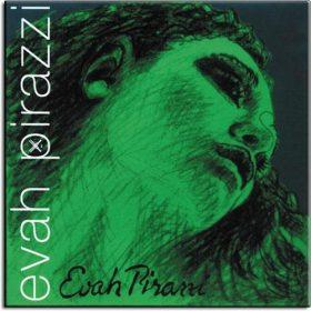 Evah Pirazzi Violin Set (1/4~1/8)