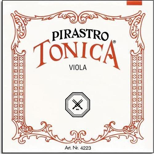 Tonica Viola Set