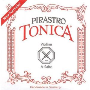 Tonica Violin Set 4/4