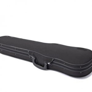 日本琴盒 Toyo Gakki Esprit Shell R Triangle Violin Case