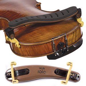 kun-solo-shoulder-rest-for-4-4-violin