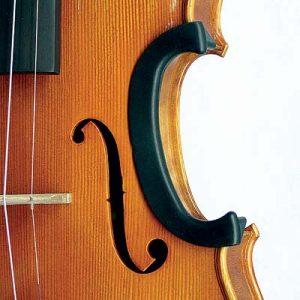 C-Clip Protector for Violin