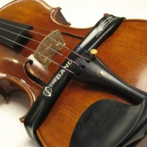 Headway The Band Pickup Viola