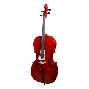 Arm Bow Corrector Cello