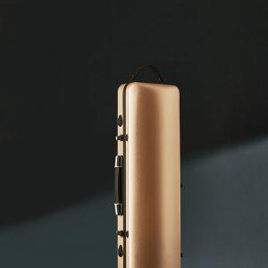 G & G Oblong Model II with password lock (Matt Surface)