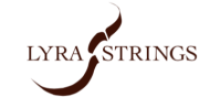 Lyra Strings