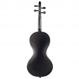 Mezzo Forte Carbon Fiber Evo Line Violin