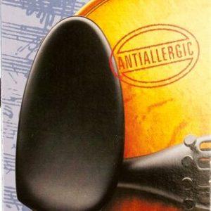 Germany Wittner Kinnhalter Zentriert Chinrest Violin 4/4