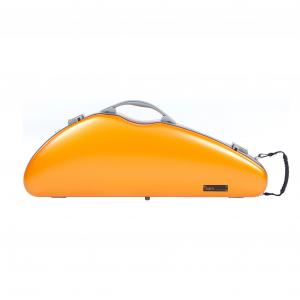 BAM LA DEFENSE Hightech Slim Violin case