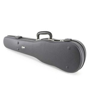 JW 1015 Violin Shaped Case ABS Classic Jakob Winter 3 720x