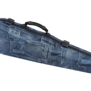 Jakob Winter Violin Shaped Case Greenline Jeans