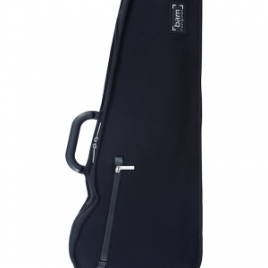 BAM Submarine Hoody for Hightech Contoured Violin Case