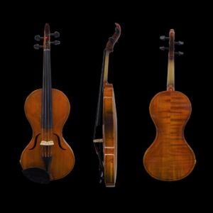 carbonvioline design line deutscher musikinstrumentenpreis 2015